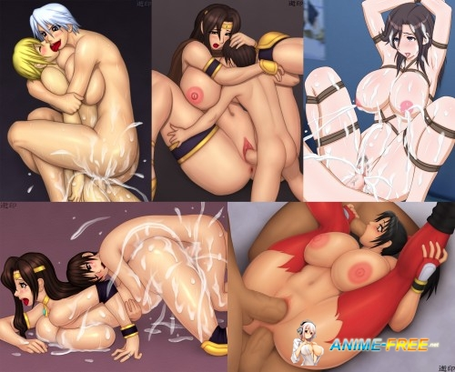 Картинка Collection Yukijirushi Nyuugyou / Yukijirushi Nyugyou - Huge CG Collection [Cen] [JPG] [HCG] Hentai ART