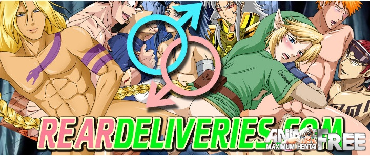 Картинка Reardeliveries(Collection) [2016] [Uncen] [PNG,JPG] Hentai ART
