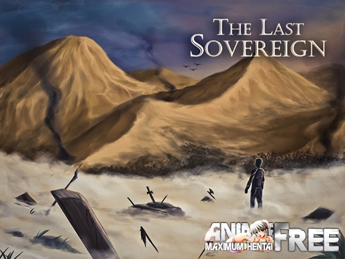 Картинка The Last Sovereign [2013-2016] [Uncen] [RPG] [ENG] H-Game