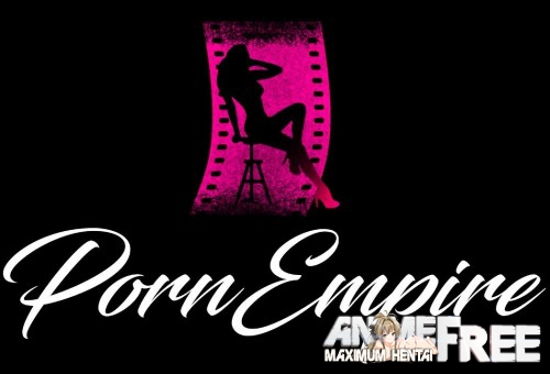 Картинка Porn Empire [2017] [Uncen] [RPG, SLG] [Android Compatible] [ENG] H-Game