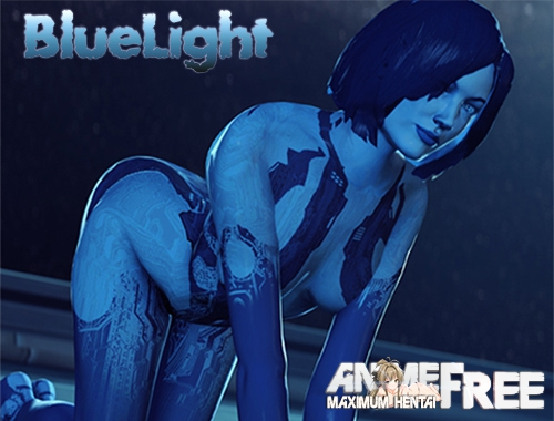 Картинка BlueLight Animation (Collection) [2015-2018] [Uncen] [HD-720p] [ENG] 3D-Hentai