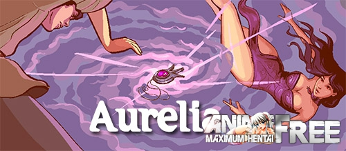 Картинка Аурелия / Aurelia [2018] [Uncen] [ADV] [Android Compatible] [ENG] H-Game