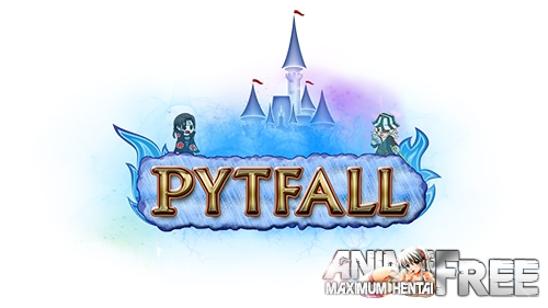 Картинка PyTFall [2018] [Uncen] [RPG] [ENG] H-Game