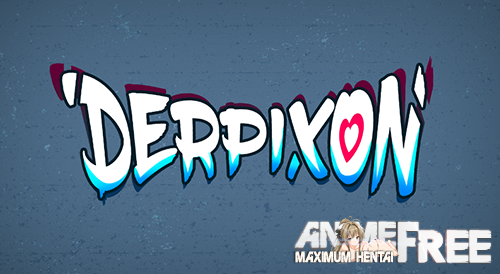 Картинка Derpixon Animation Collection [Ep.1-10] [ENG] Anime Hentai