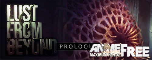 Картинка Lust from Beyond: Prologue [2020] [Uncen] [Puzzle, ADV, 3D, Horror] [ENG,RUS] H-Game
