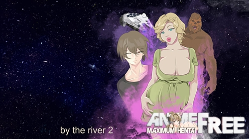 Картинка House in the village - by the river 2 / Домик в деревне - А у реки 2 [2020] [Uncen] [ADV] [ENG,RUS] H-Game